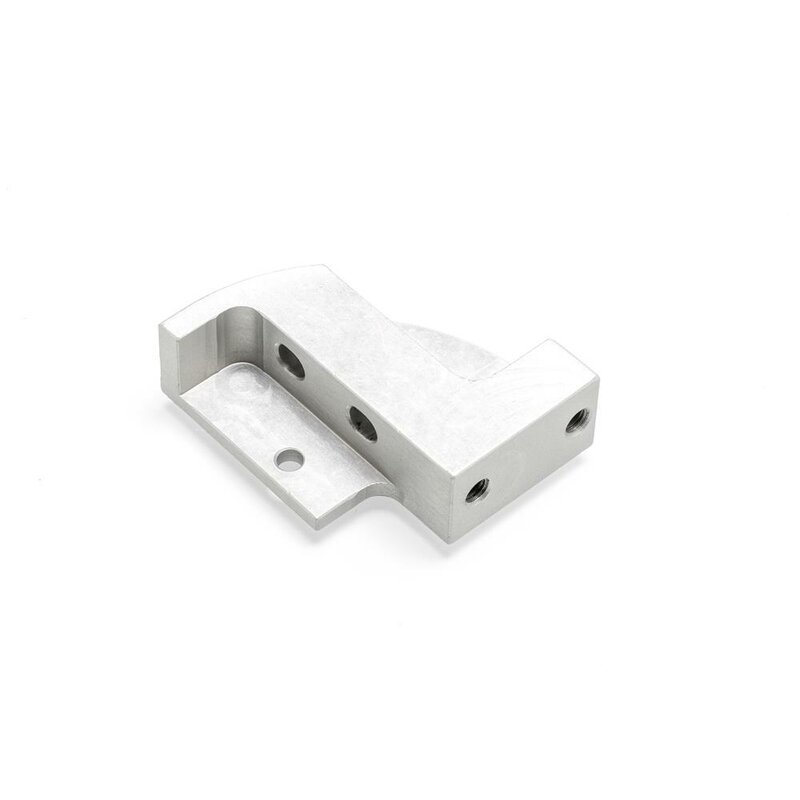 Ultimaker Hinge Mount S5