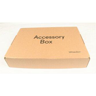 Ultimaker Accessory Box S5