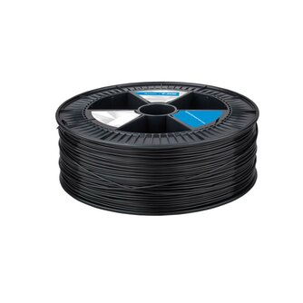 BASF Ultrafuse Pro1 Tough PLA Schwarz 1,75 mm 2.500 g