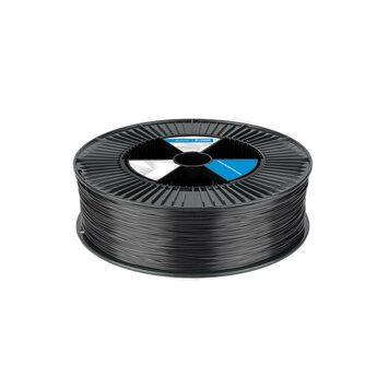 BASF Ultrafuse Pro1 Tough PLA Schwarz 1,75 mm 4.500 g