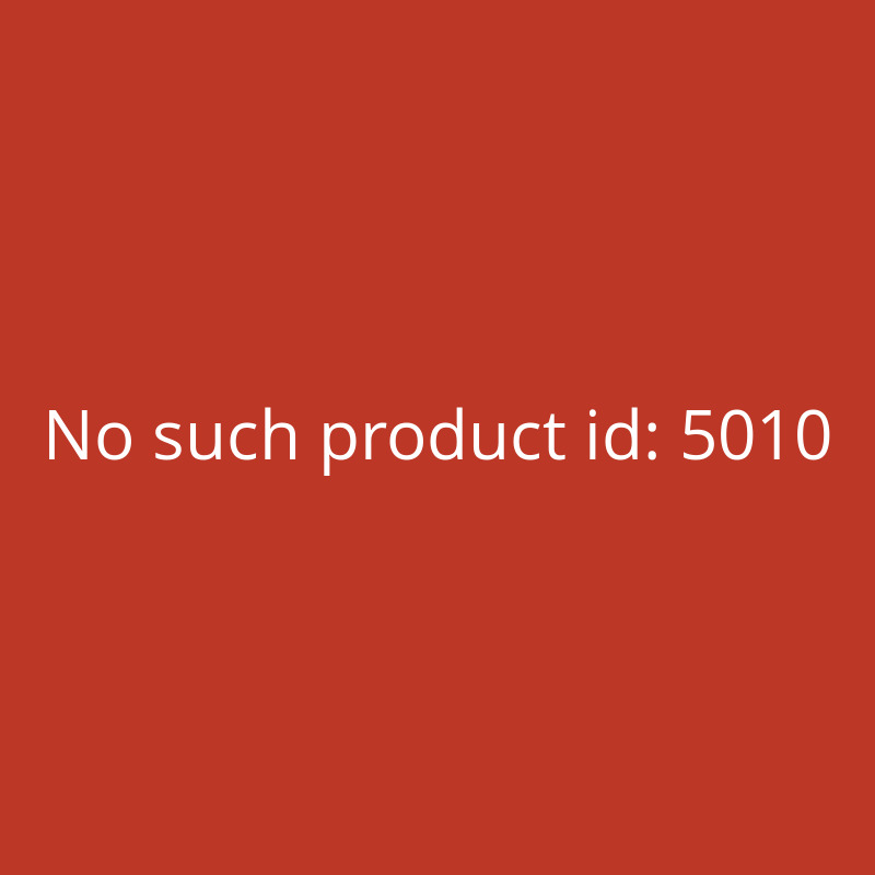 BASF Innofil3D Advanced Material Pack 2,85 mm 750 g