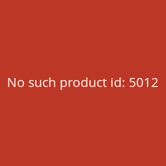BASF Innofil3D Pro1 Tough PLA 3er Bundle Schwarz 2,85 mm...