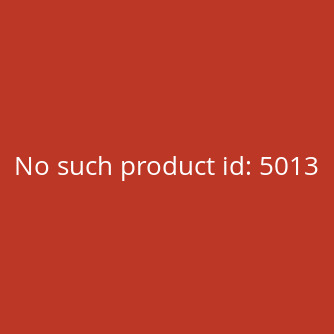BASF Innofil3D Pro1 Tough PLA 8er Bundle Schwarz 1,75 mm...