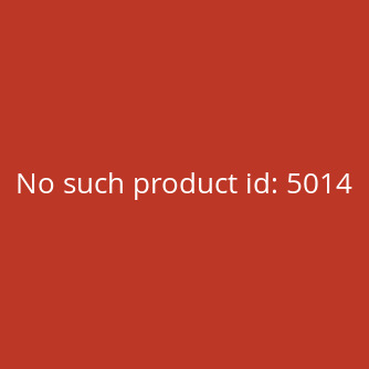 BASF Innofil3D Pro1 Tough PLA 8er Bundle Schwarz 2,85 mm...