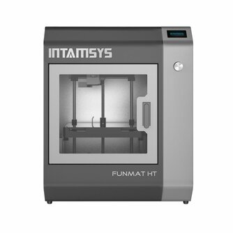 Intamsys Funmat HT Enhanced 3D-Drucker