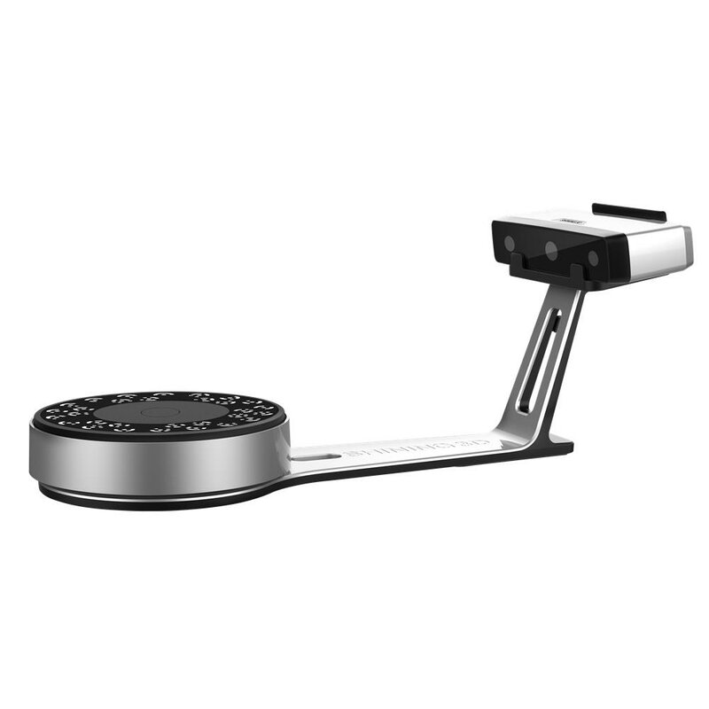Shining 3D EinScan-SP 3D-Scanner