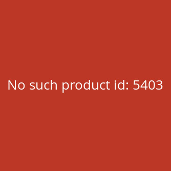 Formlabs RESIN Draft
