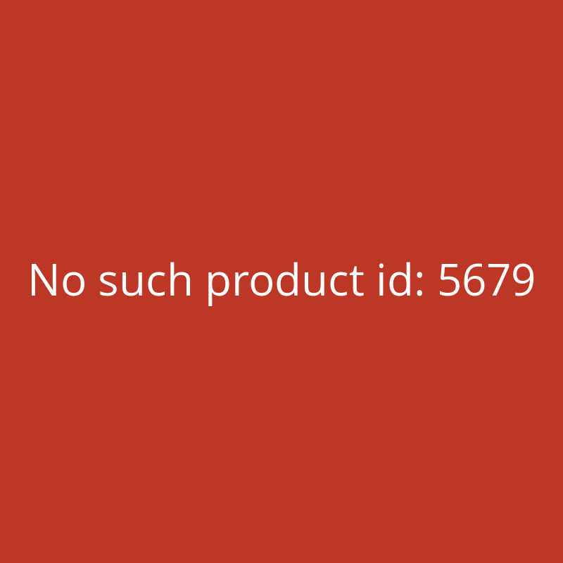 Creality3D Extrusion Mechanism Kit CR-10S Pro