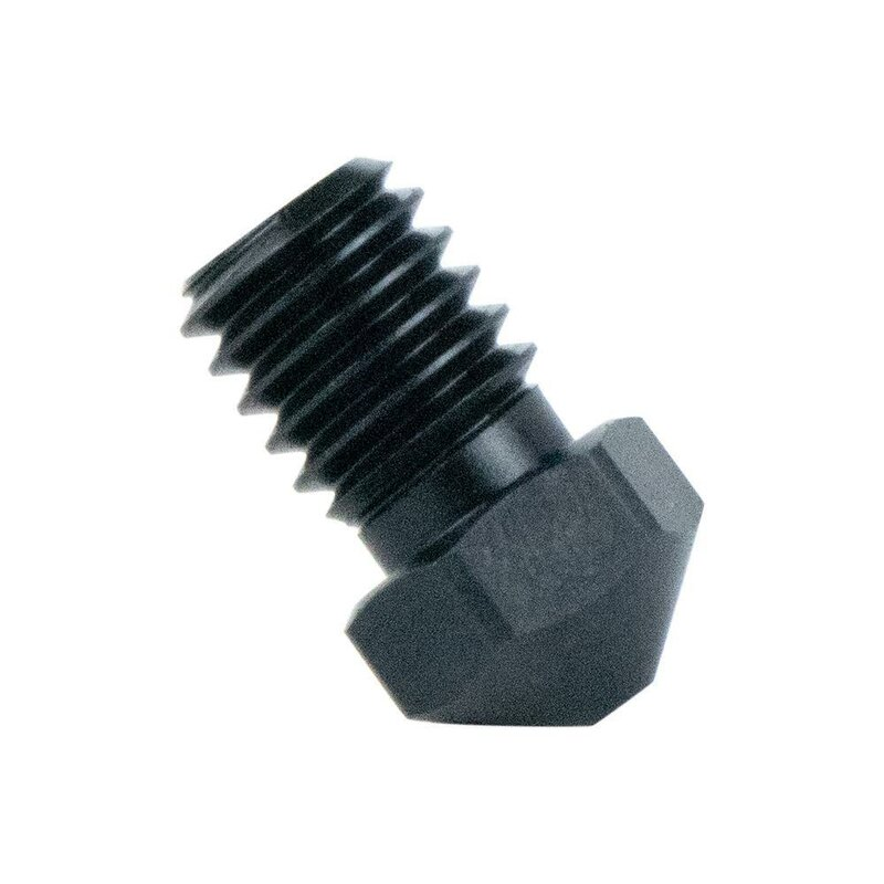Intamsys Nozzle Hardened Steel 0.6mm HT Enhanced
