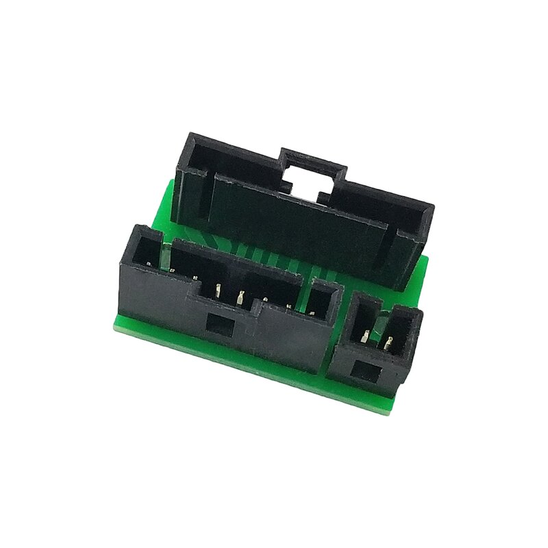Intamsys Extruder PCB V1 HT Enhanced