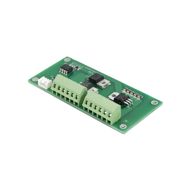 Intamsys Power Board HT Enhanced