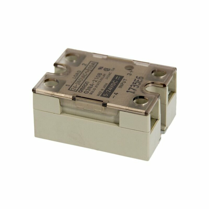 Intamsys Solid State Relay (SSR) HT Enhanced