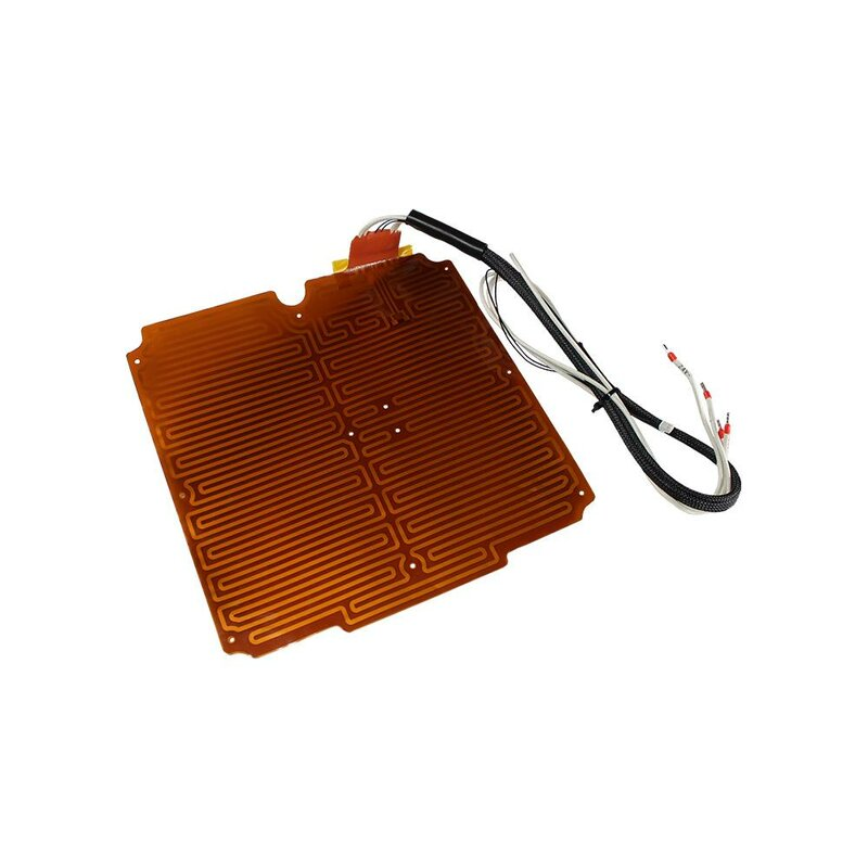 Intamsys Buildplate Heater HT Enhanced