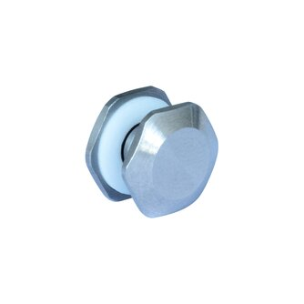 Intamsys Glass Plate Bolt HT Enhanced / Pro 410