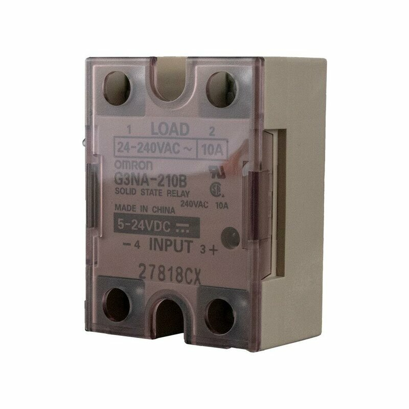 Intamsys Solid State Relay (SSR) Pro 410