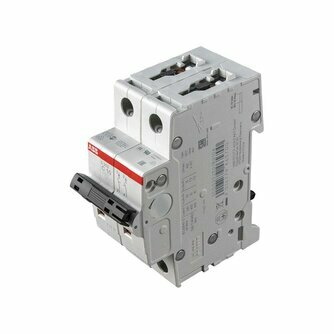 Intamsys Circuit Breaker 10A Pro 410
