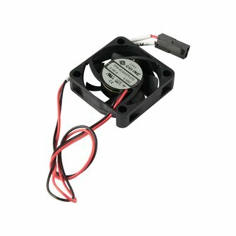 Intamsys 40*10 Cooling Fan Assembly