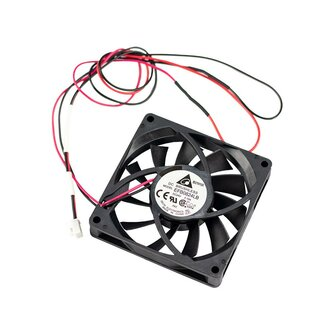 Intamsys 80 Cooling Fan Assembly #1 Pro 410