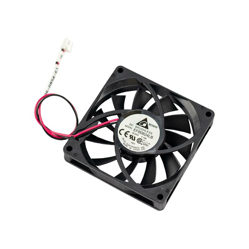 Intamsys 80 Cooling Fan Assembly#2 Pro 410
