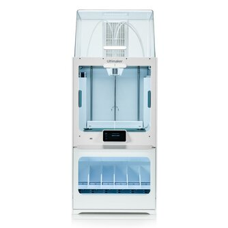Ultimaker S5 Pro Bundle