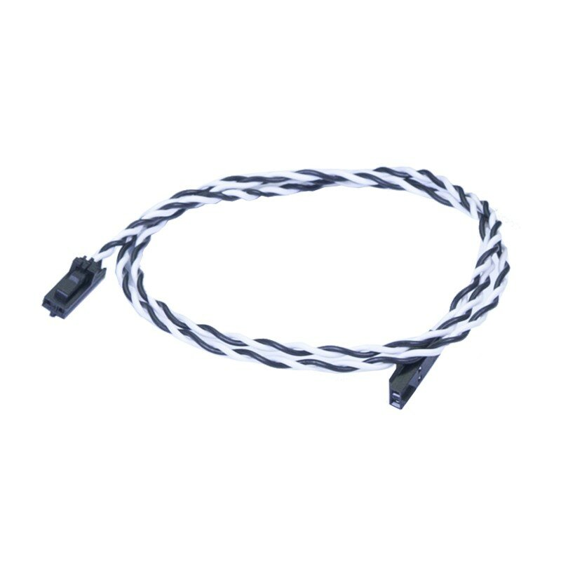 Original Prusa PSU-Einsy Power Panic Cable MK3S