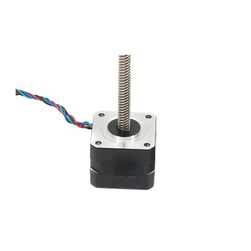 Original Prusa Stepper Motor Z-Axis Right MK2S/MK2.5S/MK3S