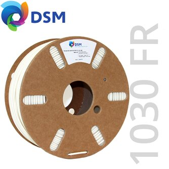 DSM Novamid® AM 1030 FR Filament