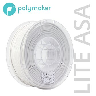 Polymaker PolyLite ASA Filament