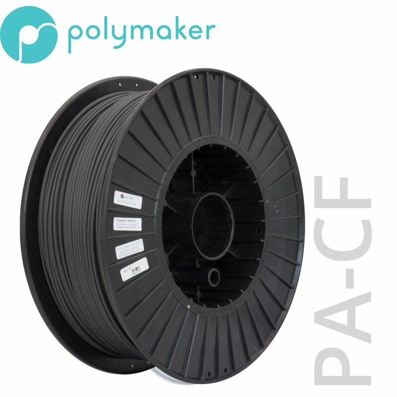 Polymaker PolyMide PA6-CF Filament