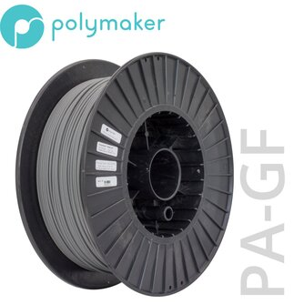 Polymaker PolyMide PA6-GF Filament