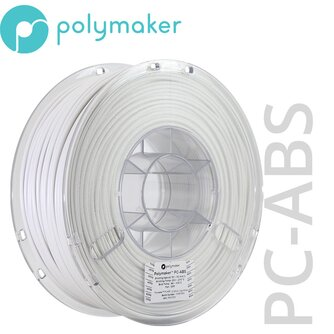Polymaker PC-ABS Filament