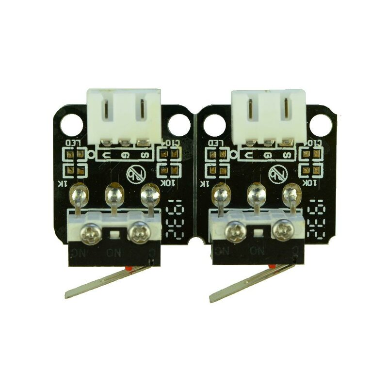 Creality3D Endstop Switch CR-20 Pro