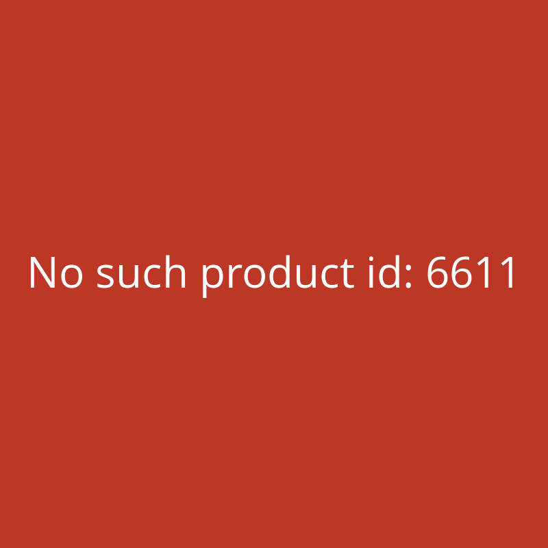 Ultimaker Front Fan Bracket S3