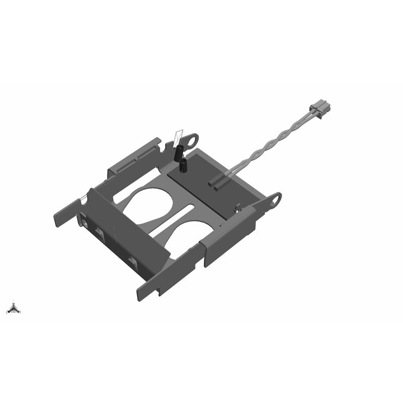 Ultimaker Capacitive Sensor Assembly S3