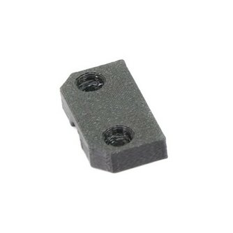 Original Prusa Heatbed Cable Cover Clip MK3