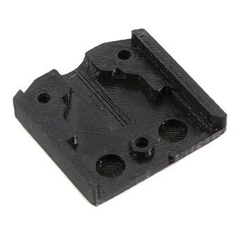 Original Prusa Heatbed Cable Cover MK2.5/MK3