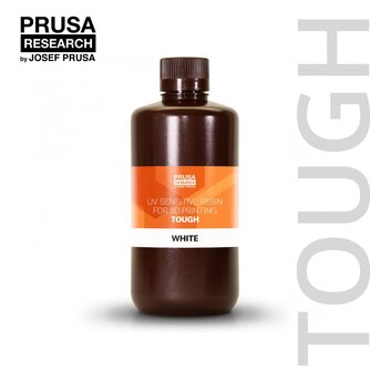 Original Prusa Tough Resin
