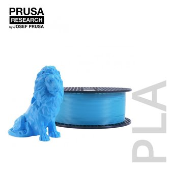 Original Prusa Prusament PLA Filament