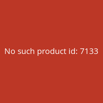 Creality3D ENDER-3 Hot bed panel kit