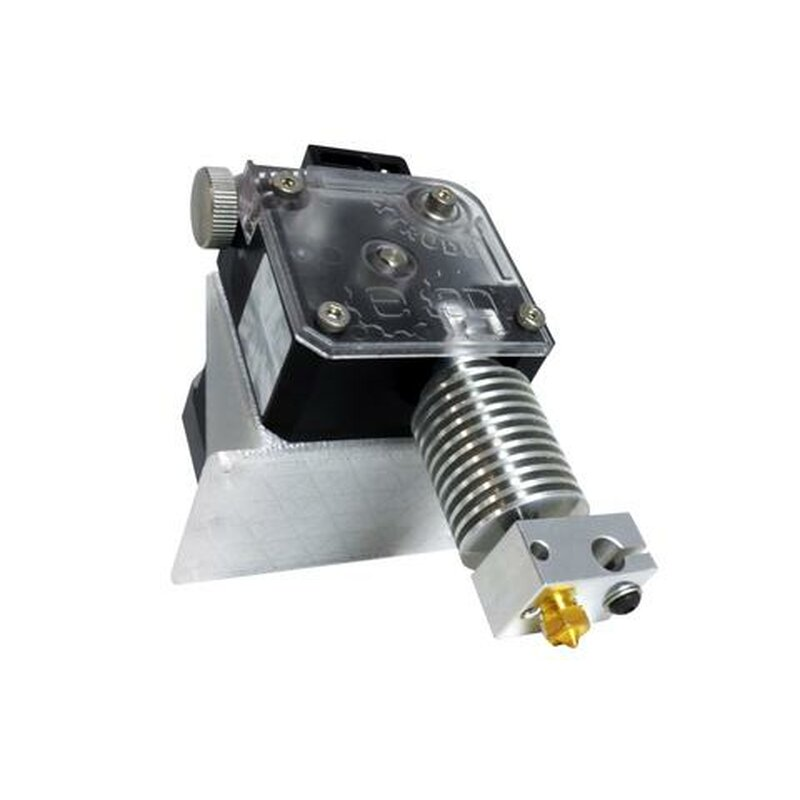 E3D Titan Extruder Mirrored Direct Drive Keine