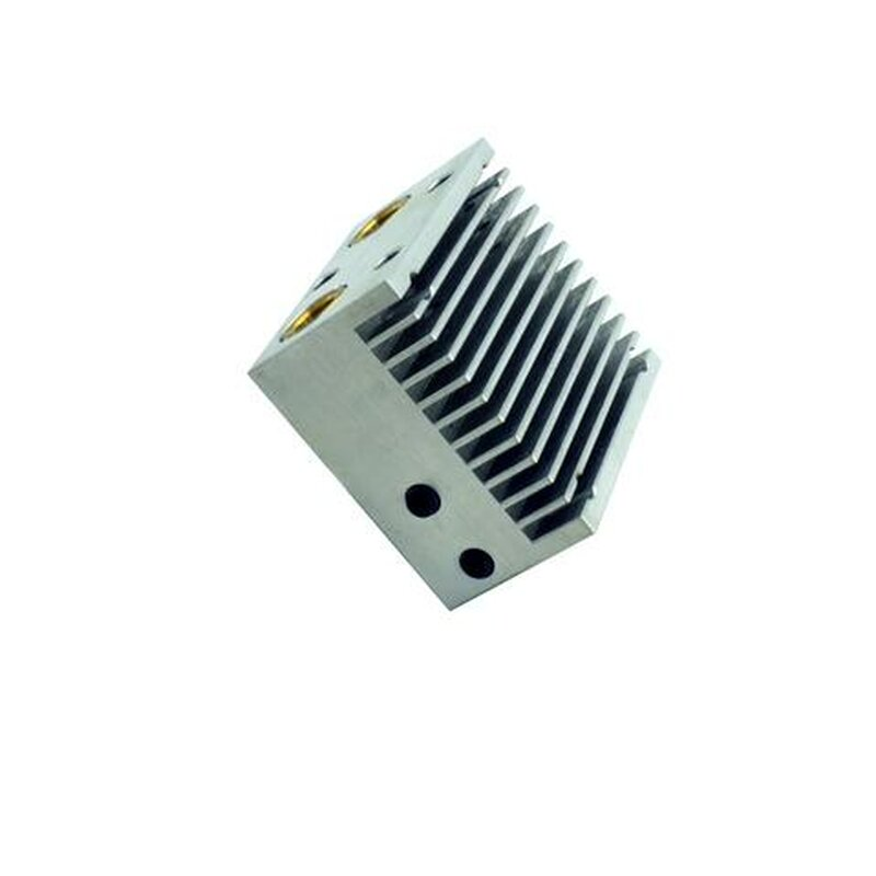 E3D Heatsink for Cyclops und Chimera