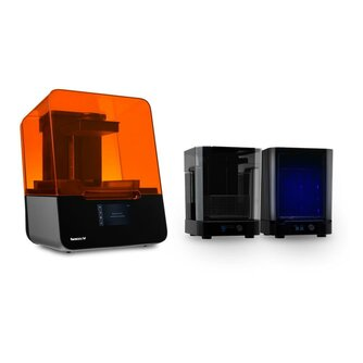 Formlabs Form 3 Complete Wholesale Package + Pro Service...