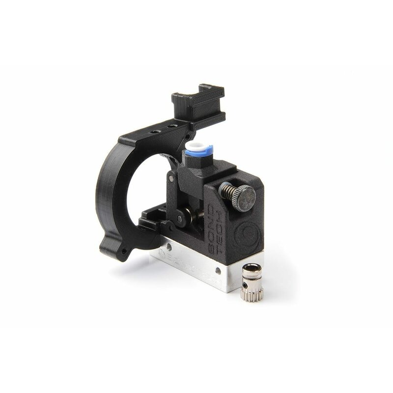 Bondtech Extruder Upgrade Kit Replicator 2