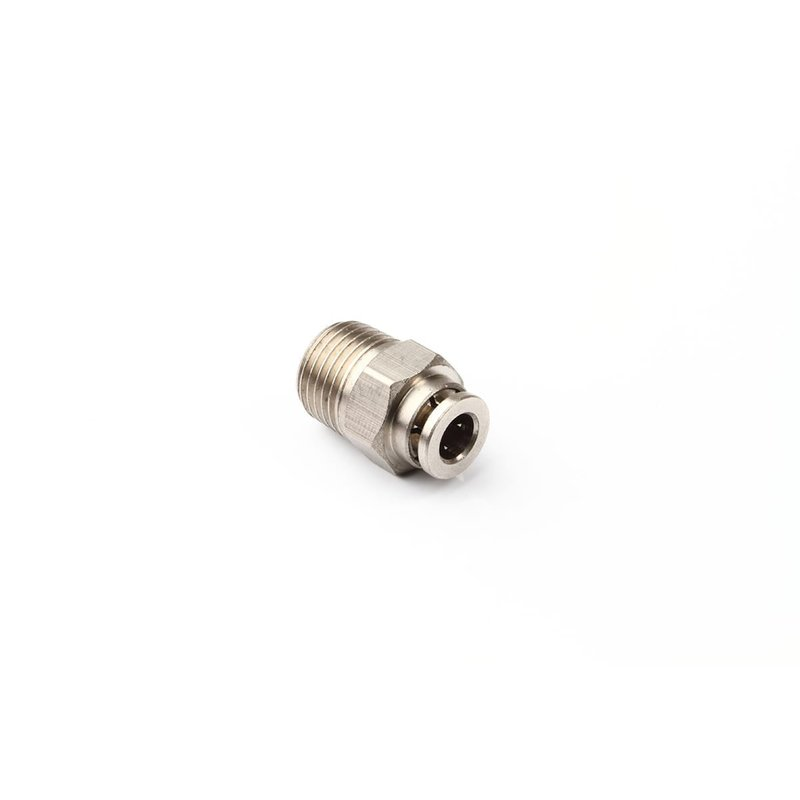 Bondtech Heavy-Duty Metal Push-fit Connector