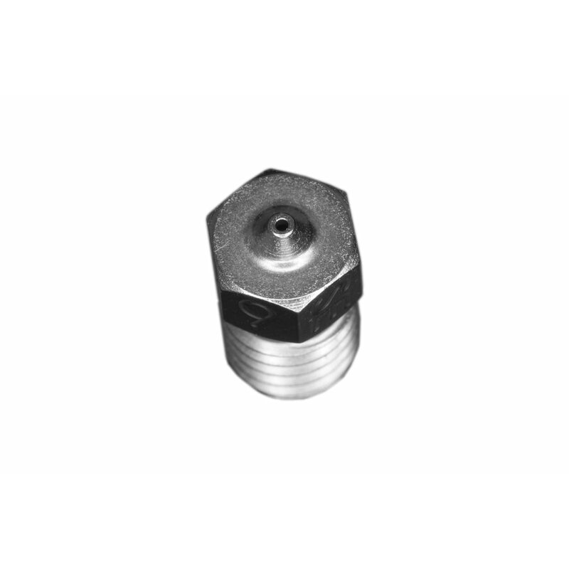 Bondtech Vanadium Nozzle 0,8 mm