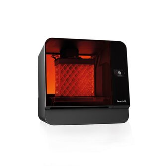 Formlabs Form 3BL Basic Wholesale Package + Dental...