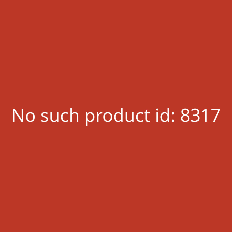 IGO3D Biggest Deal: Creality3D LD-002R + BASF Ultracur3D