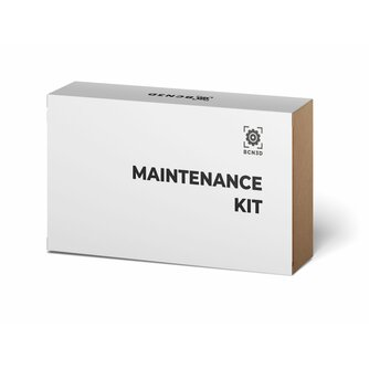 BCN3D Maintenance Kit Epsilon W27/W50/D25