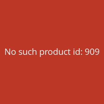 Ultimaker Original Plus Kit 3D-Drucker